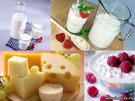эффективная недельная диета для похудения